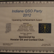IN-QP-2012-Award